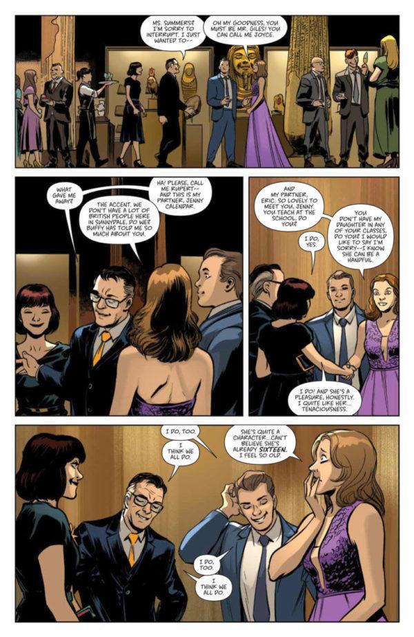 Buffy_008_PRESS_6-600x922