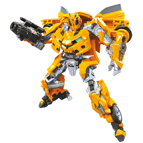Bumblebee-movie-series-figure-1-600x600