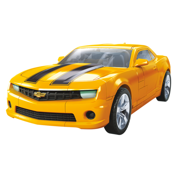 Bumblebee-movie-series-figure-2-1-600x600