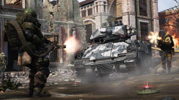Call-of-Duty-Modern-Warfare-e1564736380479-600x338