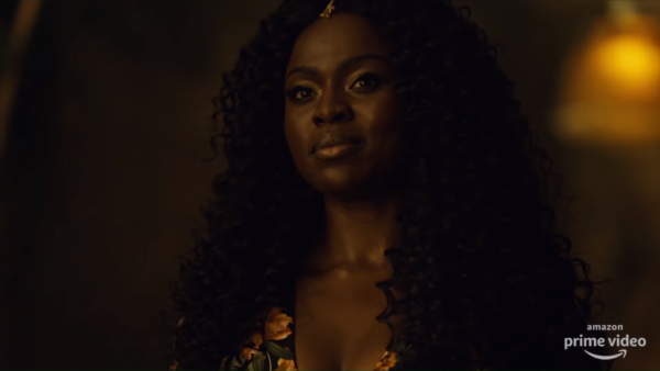 Can-Laura-Moon-recruit-Bilquis_-_-American-Gods-Season-Two-0-4-screenshot-600x338