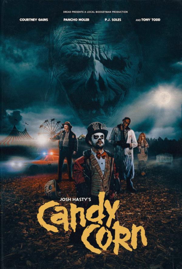 Candy-Corn-600x883