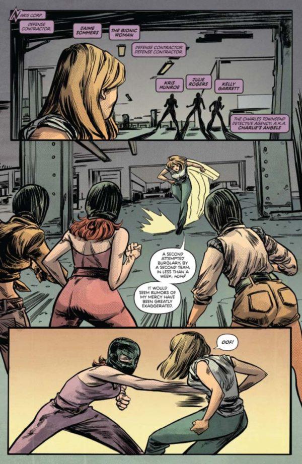 Charlies-Angels-vs.-Bionic-Woman-2-3-600x922