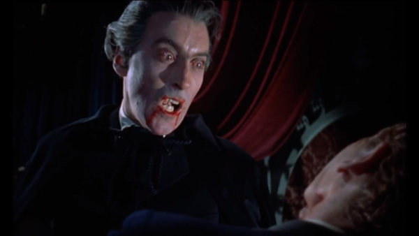 Christopher-Lees-evil-presence-in-Dracula-1958-2-14-screenshot-600x338