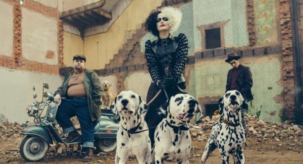 Cruella-first-look-600x326