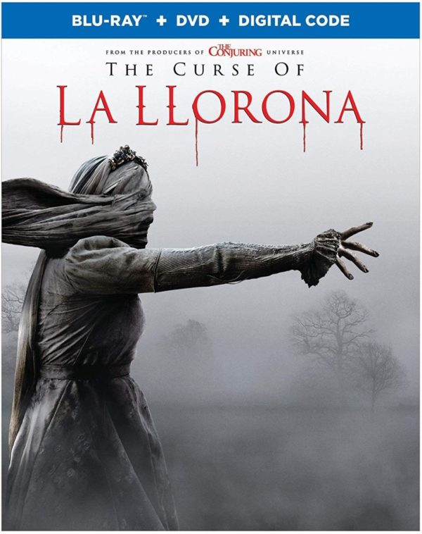 Curse-of-La-Llorona-bluray-600x758