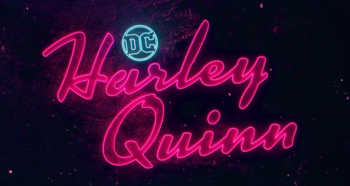 DC-Universes-Harley-Quinn-Official-Behind-the-Scenes-First-Look-1-33-screenshot