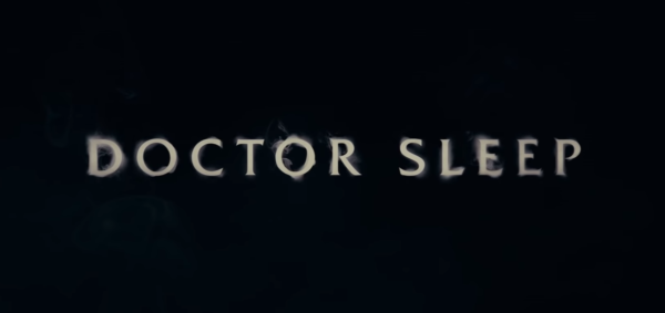DOCTOR-SLEEP-Official-Teaser-Trailer-Warner-Bros.-UK-2-30-screenshot-600x283