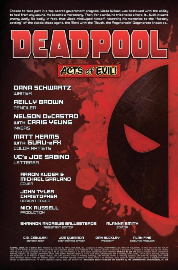 Deadpool-Annual-1-2-600x910