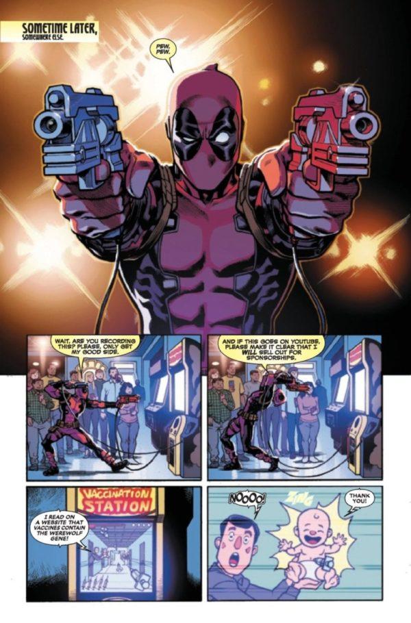 Deadpool-Annual-1-4-600x910