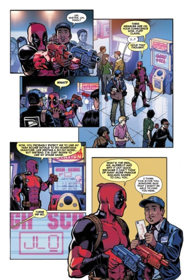 Deadpool-Annual-1-5-600x910