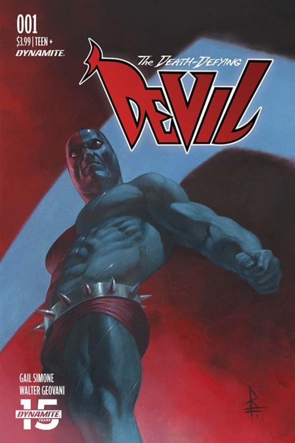 Death-Defying-Devil-1-2-600x899