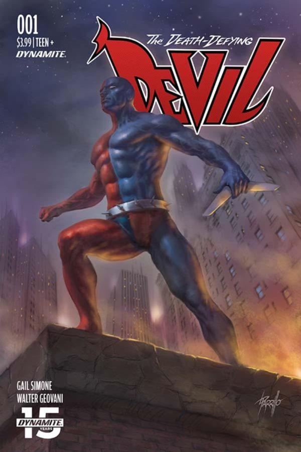 Death-Defying-Devil-1-3-600x899