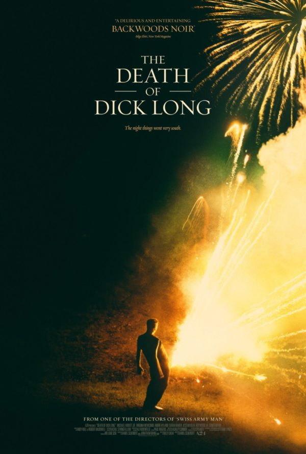 Death-of-Dick-Long-600x889
