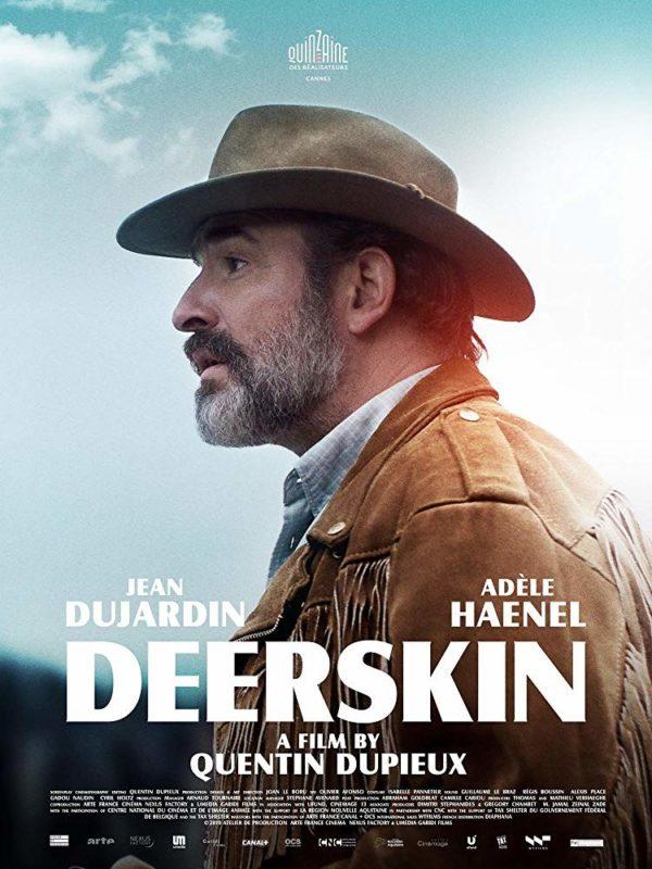Deerskin-Poster-600x800