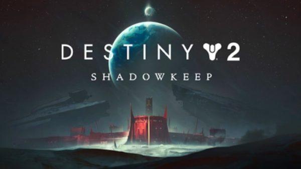 Destiny-2-shadowkeep-1-600x337