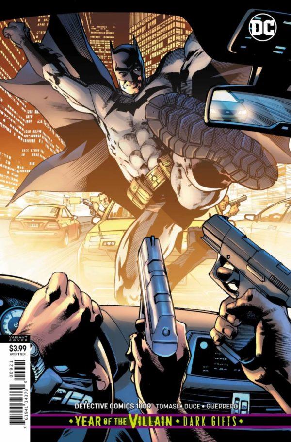 Detective-Comics-1009-2-600x910