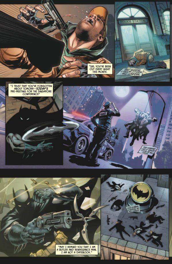 Detective-Comics-1009-3-600x922