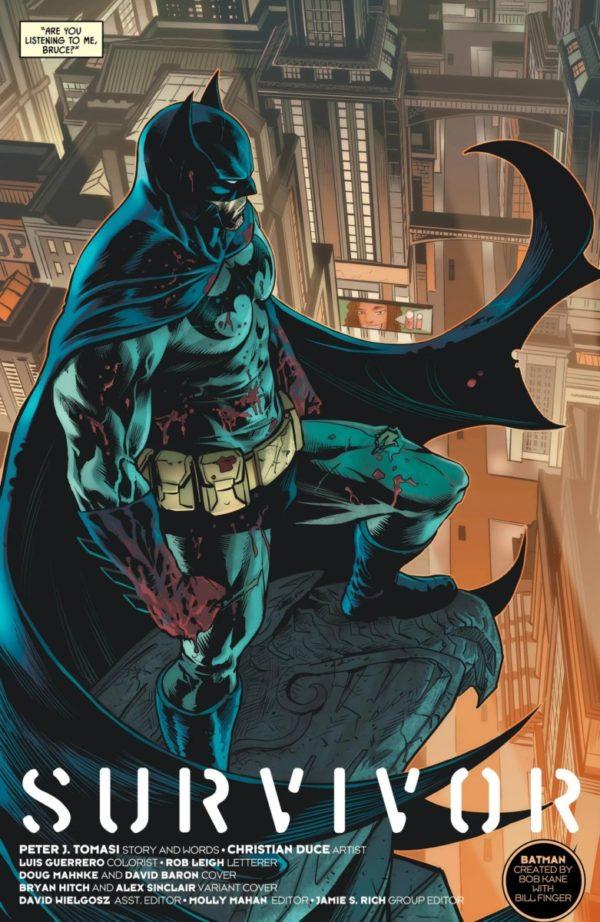 Detective-Comics-1009-4-600x922