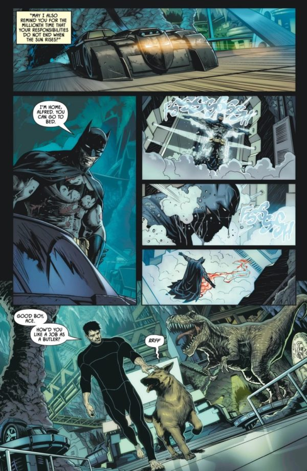 Detective-Comics-1009-5-600x922