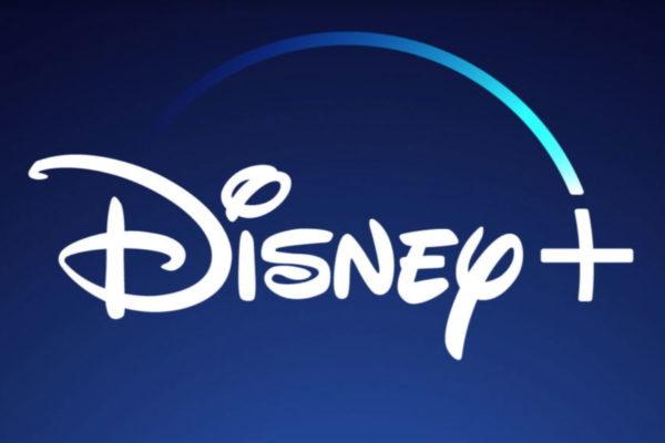 Disney-logo-600x400