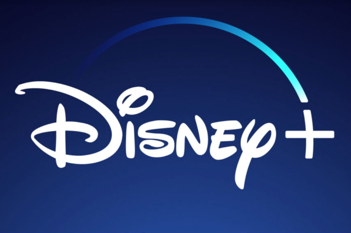 Disney+ announces first batch of international launch dates and prices