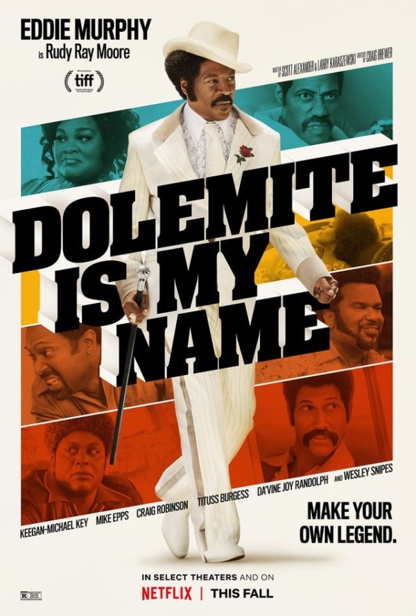 Dolemite-Is-My-Name-1-600x889