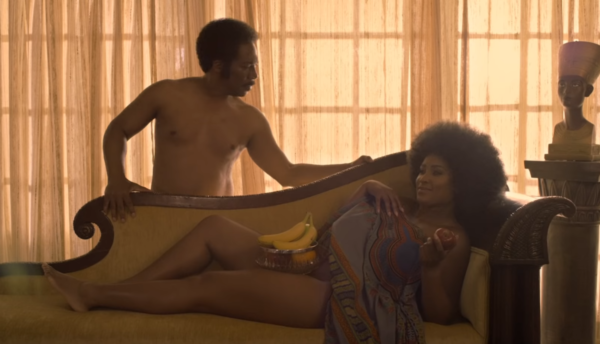 Dolemite-Is-My-Name-_-Official-Trailer-_-Netflix-0-46-screenshot-600x344