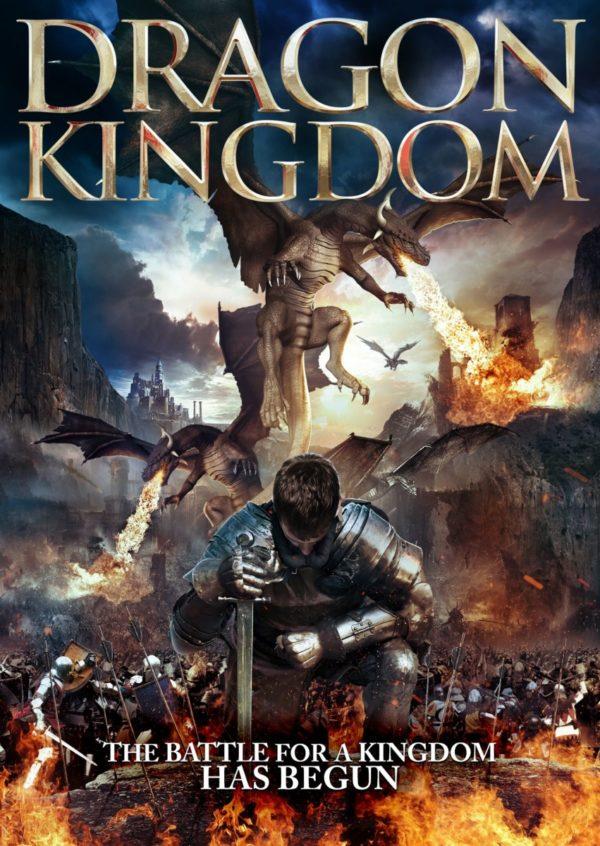 Dragon-Kingdom-2-600x846
