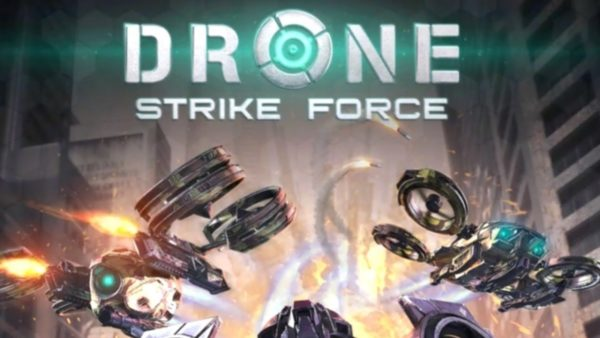 Drone-Strike-Force-600x338