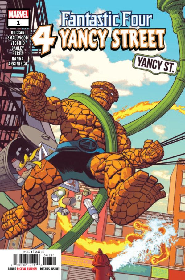 Fantastic-Four-4-Yancy-Street-1-1-600x911