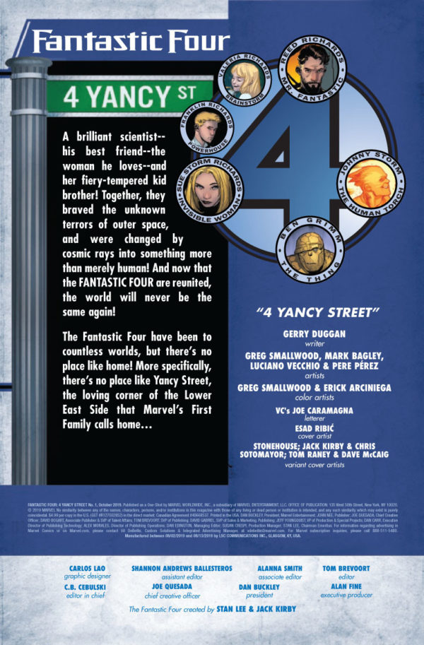 Fantastic-Four-4-Yancy-Street-1-5-600x913