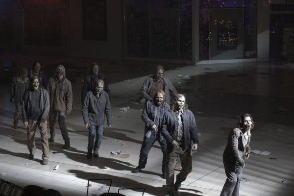 Fear-the-Walking-Dead-510-2-600x400