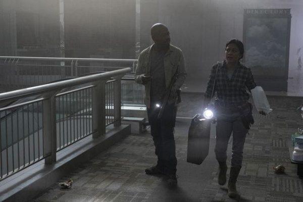 Fear-the-Walking-Dead-510-5-600x400