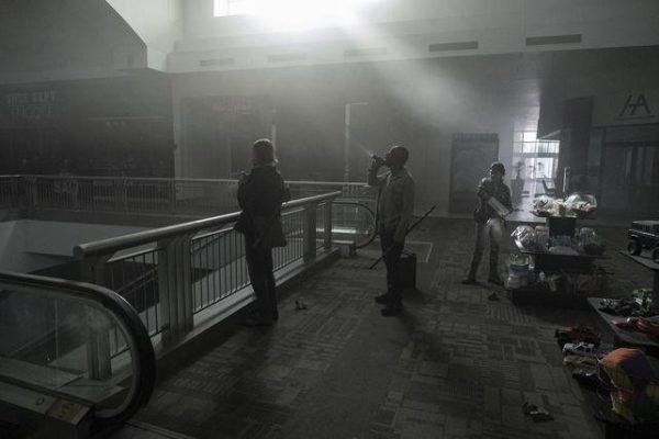 Fear-the-Walking-Dead-510-6-600x400