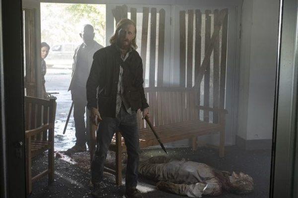 Fear-the-Walking-Dead-510-7-600x400