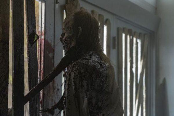 Fear-the-Walking-Dead-510-8-600x401