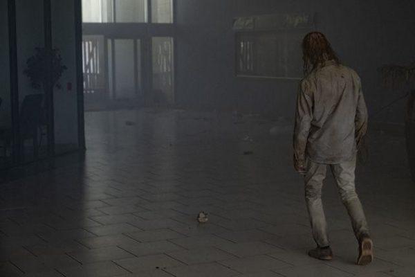 Fear-the-Walking-Dead-510-9-600x400
