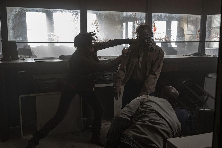 Fear-the-Walking-Dead-511-14