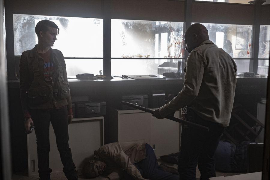 Fear-the-Walking-Dead-511-15