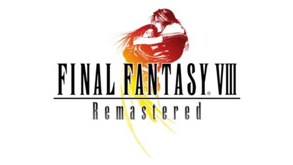 Final-Fantasy-8-remastered-600x338