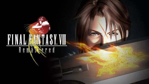 Final-Fantasy-VIII-Remastered--600x338