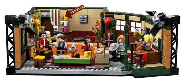 Friends-LEGO-Ideas-1-600x268