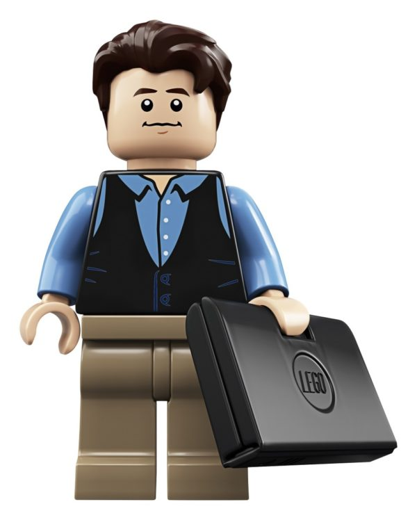 Friends-LEGO-Ideas-4-600x748