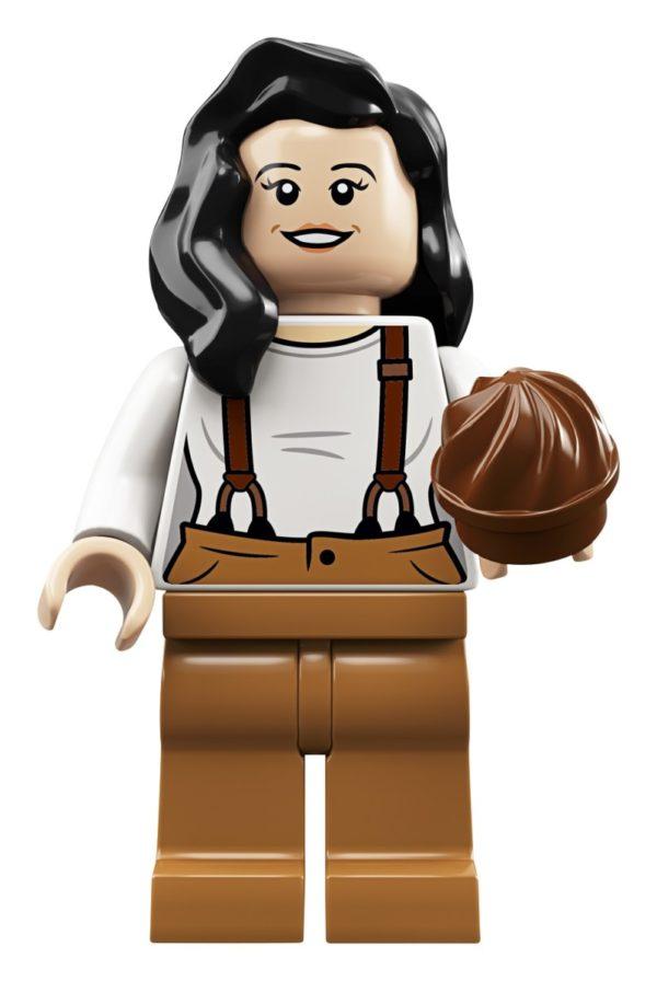 Friends-LEGO-Ideas-5-600x896