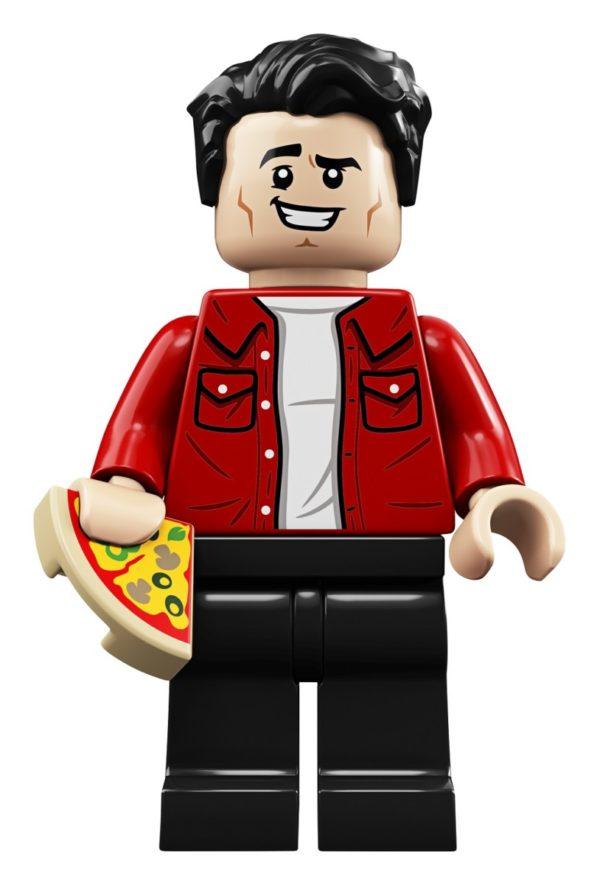 Friends-LEGO-Ideas-6-600x885