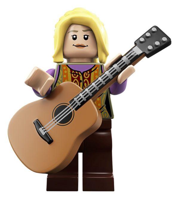 Friends-LEGO-Ideas-7-600x667