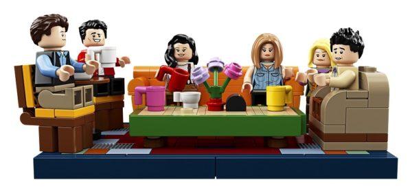 Friends-LEGO-Ideas-9-600x282