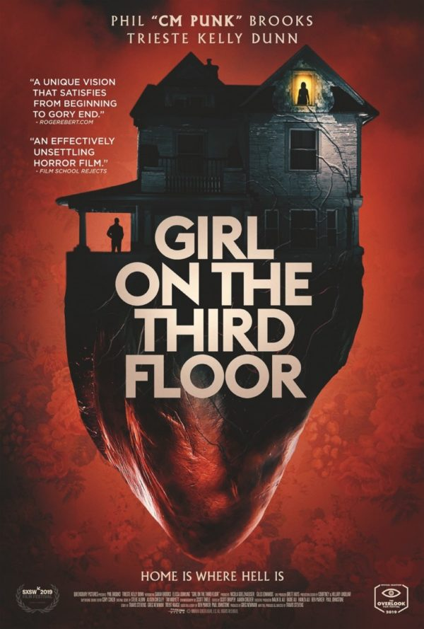Girl-on-the-Third-Floor-poster-600x889