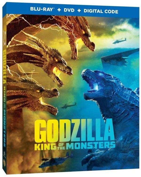 Godzilla-King-of-the-Monsters-blu-ray-600x751
